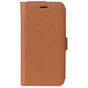 Decoded Wallet Case for Apple iPhone 6 - Brown