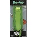 Rick and Morty The Pickle Rick Board Game - Image 2