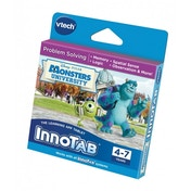 Innotab Software Vtech Innotab Software Disney Monsters University