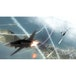 Tom Clancy Collection 5 Pack (Includes: Ghost Recon, HAWX, End War and More) Game PC - Image 3