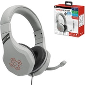 Subsonic Retro Gaming Headset (PS4/XBONE/SWITCH/PC)