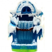 Empire of Ice (Skylanders Spyro's Adventure) Figure