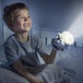 GoGlow Star Wars Buddy Night Light and Torch - Image 3