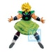 Dragon Ball Super Ichibansho PVC Statue Super Saiyan Broly Rising Fighters 24 cm - Image 3