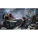 Lords of the Fallen Limited Edition Xbox ONE Game - Image 5