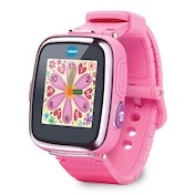 Vtech Kidizoom DX Smart Watch (Pink)