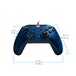 PDP Wired Controller Blue for Xbox One - Image 5