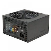 Antec VP450P-GB 450W ATX Black Power Supply Units