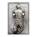 Han Solo Iconic Scene (Star Wars) Limited Edition Metal Collectable Ingot - Image 2