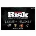 Risk Game Of Thrones Standard Edition