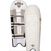 Patriot Max Batting Pads L/Mens RH