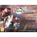 Shining Resonance Refrain Draconic Launch Edition PS4 Game - Image 2