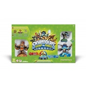 Skylanders SWAP Force Starter Pack Xbox One Game