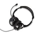 4Gamers PRO4-40 Wired Stereo Gaming Headset PS4 - Image 3