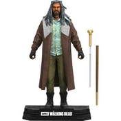 Ezekiel (Walking Dead) Colour Tops Action Figure