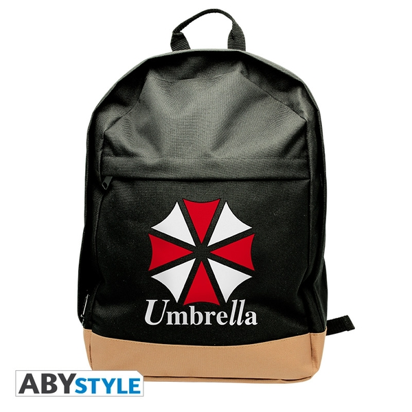 Resident Evil - Umbrella Backpack