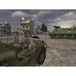 Battlefield 1942 The WWII Anthology Game PC - Image 3