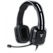 Tritton Kunai Stereo Gaming Headset Black PS3/ PS4