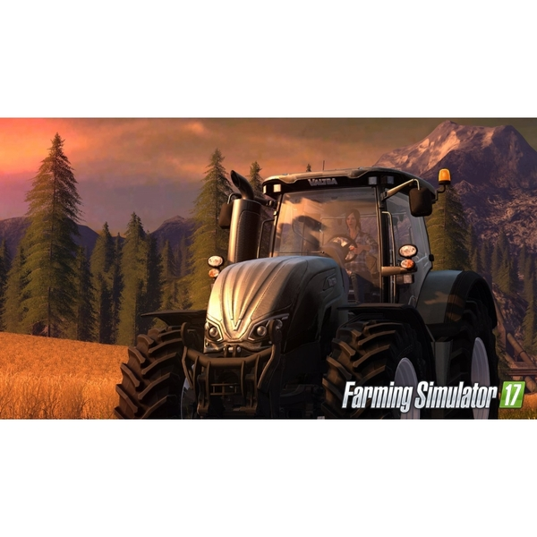 Farming Simulator 17 PC Game - Image 7