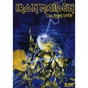 Iron Maiden - Live After Death (2DVD) [1984] [DVD] (2008) Iron Maiden