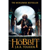 The Hobbit by J. R. R. Tolkien (Paperback, 2014)