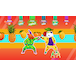 Just Dance 2020 PS4 Game - Image 3