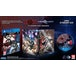 Bayonetta & Vanquish 10th Anniversary Bundle  Launch Edition PS4 Game - Image 2
