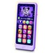 Leapfrog Chat & Count Smart Phone - Violet - Image 2