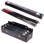 Angels Touch (Pack Of 6) Stamford Black Incense Sticks