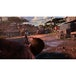 Uncharted 4 A Thief's End PS4 Game (PlayStation Hits) - Image 9