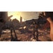 Dying Light Game Xbox One - Image 5