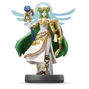 Palutena Amiibo (Super Smash Bros) for Nintendo Wii U & 3DS