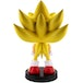 Super Sonic (Sonic) Controller / Phone Holder Cable Guy - Image 3