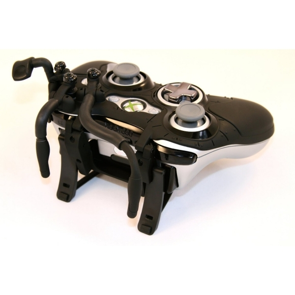 The Avenger Controller Ultimate Gaming Advantage Xbox 360 - Image 2
