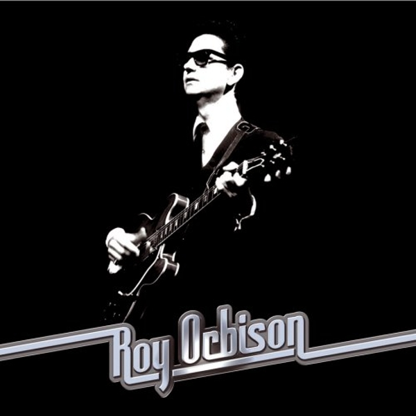 Roy Orbison - This Time Greetings Card