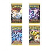 Pokemon TCG Black and White Next Destinies Booster Box (36 Packs)
