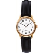Timex T20433 Womens Easy Reader Watch