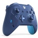 Sport Blue Special Edition Wireless Controller Xbox One - Image 3