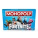Fortnite Monopoly Board Game - Image 3
