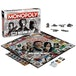 The Walking Dead Monopoly Board Game - Image 4