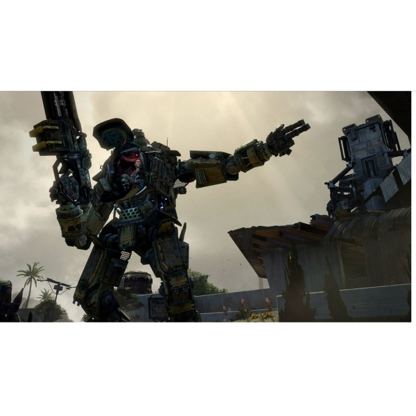 Titanfall Game Xbox One - Image 6