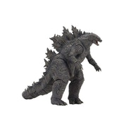 Godzilla (King of the Monsters 2019) 12 inch NECA Figure