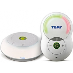 The First Years Digital Baby Monitor TF500