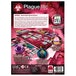 Plague Inc The Board Game - Image 2
