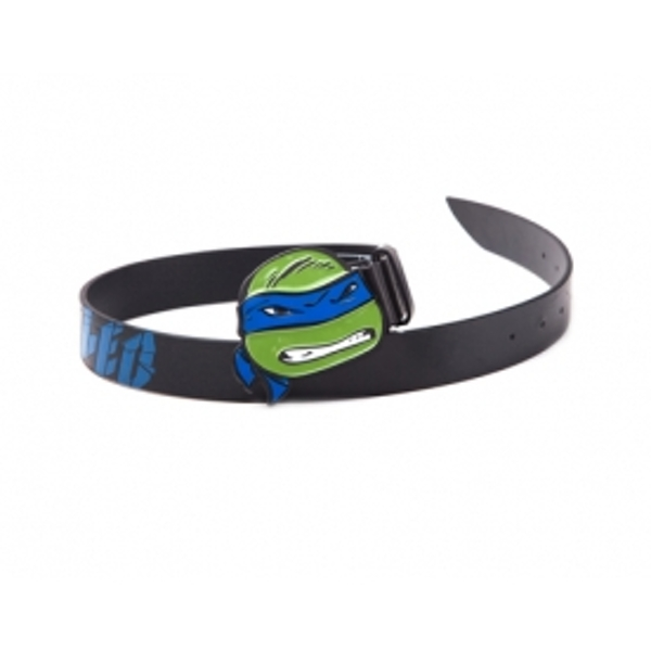 Teenage Mutat Ninja Turtles Leo Belt
