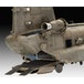 MH-47 Chinook 1:72 Scale Level 4 Revell Model Kit - Image 5