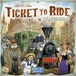 Ticket To Ride Germany Board Game - Image 2