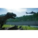 Jurassic World Evolution PS4 Game - Image 5