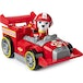 Paw Patrol Ready Race Rescue Figure (1 At Random) - Image 2