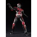 Ant-Man and Ant Deluxe Set (Ant-Man & Wasp) Bandai Tamashii Nations SH Figuarts Figure - Image 3